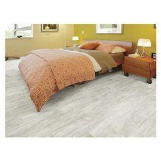 1000 Images About Vinyl Flooring On Pinterest Nebraska Furniture Mart Luxury Vinyl Tile And