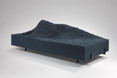 Fredrikson Stallard Sofa 'Pyrenees', 2007