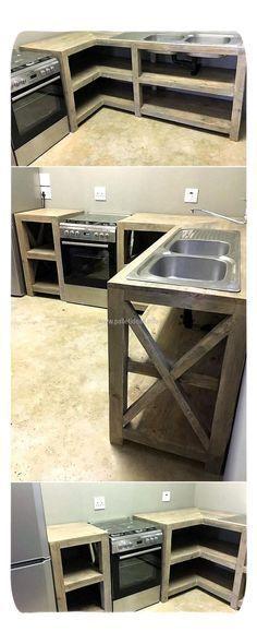 Kitchen Decor. Wanti - #Decor #Kitchen #Wanti