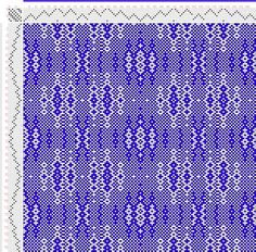draft image: cw103408, Crackle Design Project, Ralph Griswold, 8S, 8T