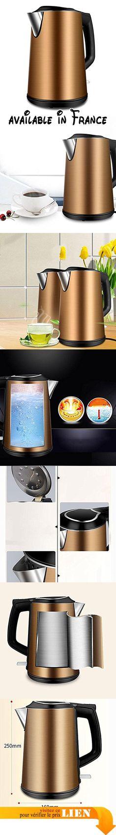 B00DFXMM14  BRS Multi-Use Stove Cooking Stove Rechaud Multi-usage - couleur des fils electrique