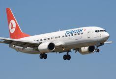 #الخطوط _التركية تطلق رحلات مباشرة من الشرق الأوسط وألمانيا إلى الوجهات التركية