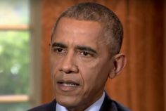 Obama Threatens to Veto Bill to Reduce Deficit, Cut Planned Parenthood Funding and Reverse Much of Obamacare  12/2/15