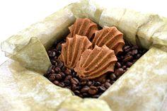Khong Guan :  Coffee Cookies.