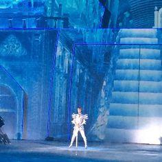 Евгений Плющенко - официальный форум || Evgeni Plushenko - the official forum • View topic - Снежный Король - Москва || Snow King - Moscow 05-13.12.2014