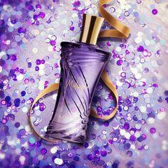 To nejlepší nakonec! Parfémová voda Belara Midnight - ta nejlepší vůně pro dnešní večer! Přejeme vám vše nejlepší do nového roku!