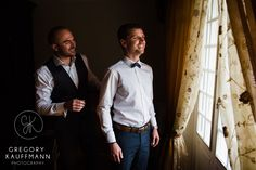 Picture from a wonderful spring wedding at the Hattonchatel castle in Lorraine, France. More images on my BLOG : http://gregorykauffmann.com/mariage-printanier-au-chateau-de-hattonchatel-en-lorraine/?utm_content=bufferc15d2&utm_medium=social&utm_source=pinterest.com&utm_campaign=buffer Check it out and leave me your comments.   ::: Capturing LOVE / LIFE / HAPPINESS ::: © Gregory Kauffmann Photography…