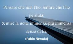 #poesia #peripoesie #neruda