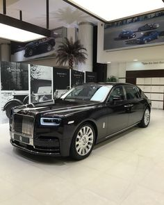 rolls royce classic cars and trucks Auto Rolls Royce, Voiture Rolls Royce, Rolls Royce Motor Cars, Rolls Royce Phantom, Audi, Porsche, Lamborghini, Bmw Classic Cars, Mc Laren