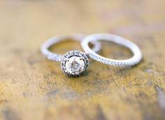 lane dittoe photography rings