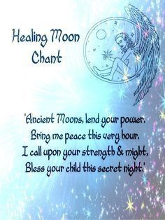 The White Magick Spell Book: Wiccan Spells for Healing, Blessing, and Protection - womanlifestyle Witch Spell Book, Witchcraft Spell Books, Healing Spells, Magick Spells, Fairy Spells, Affirmations, Spells For Beginners, Under Your Spell, Wiccan Witch