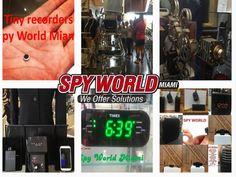 http://spystoremiami.com/great-mobile-app-design-miami-coral-gables/  #google #pinterest #linkedin #facebook #intagram #twitter  #florida #fl #coralgables #seo #optimization#google #binoculars  #spystore #spy #spycam #spysoftware #spycamera #spycameras #spyshop #spygram #instaspy #spygps #recorders #detective #spysocialmedia #nanycamera #nannycam#followus