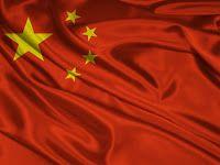 Taís Paranhos: China reprime notícias que incentivem hábitos ocid...