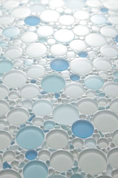 Bostik Dimension Stargl Urethane Grout Non Toxic Self Sealing Translucent