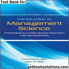 Test bank for marketing channels a management view 8th edition by test bank for marketing channels a management view 8th edition by bert rosenbloom download03243169849780324316988instant download pdf testbank fandeluxe Images