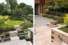 13-Website-GardenDesignProject62_xx6.jpg 1,350×900 pixels