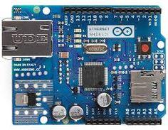 Resultado de imagen de Arduino