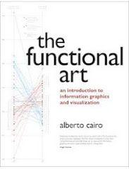The Functional Art - Alberto Cairo