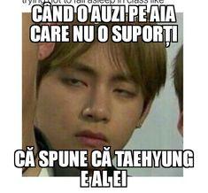 K-pop memes românia Bts Memes, Funny Memes, Book Writing Tips, Bts And Exo, Romania, Taehyung, Comic, Wattpad, Kpop