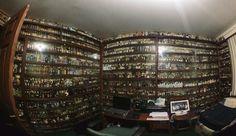 Colección de Miniaturas de Licores del Mundo, #Miniaturesliqueurscollection. #Alcohol #Licores #Spirits #Colection #50mlbotles #Costa Rica #Gustavofloresyzaguirre