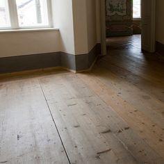 Spruce and Fir Planks - ANTIQUE PARQUET - Restauriertes und antikes Parquett ist unsere Leidenschaft Hardwood Floors, Flooring, Planks, Tile Floor, Antiques, Restore, Wood Floor Tiles, Antiquities, Wood Flooring