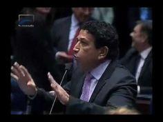 Senador detona STF no caso Bolsonaro e surpreende: 'dois pesos, duas medidas'