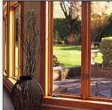 If you plan to remodel your home to give it a modern look to it, then you ought to consider setting up new install vinyl windows in your home. _Jeld wen doors