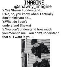 Shawn loves you soo hard(i am really nice bc i dont say he loves me)( joke jk)