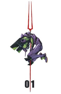 Neon Genesis Evangelion simple background Spear of Longinus EVA Unit 01 fan art Chun Lo Neon Genesis Evangelion, Evangelion 01, Evangelion Tattoo, Manga Anime, Anime Art, Mc Bess, Ecchi, Animation, Simple Backgrounds