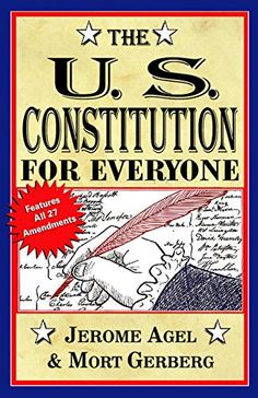 Exclusive great homeschool convention coupon code for fhd readers the us constitution for everyone relates how the traitorous founding fathers wrote the nations fandeluxe Gallery