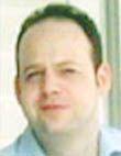 Remembering September 11, 2001: Oliver Duncan Bennett Obituary