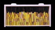 Clean Sweep, Rex Weil, Artist: Clean Sweep portfolio