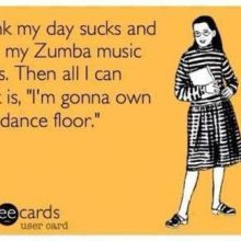 Funny Zumba Quotes Zumba Quotes Inspirational Running Quotes Zumba Funny