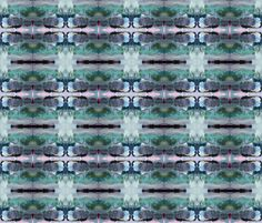 Invierno fabric by baas on Spoonflower - custom fabric