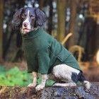 Equafleece Dog Coats, Dog Jumpers, Dog Suits, Dog Tankies, Dog Shorts, Dog T-shirts, Summer Suits