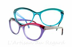 27 meilleures images du tableau Lunettes  Glasses   Glasses, Eye ... 06cfbbf9f4aa