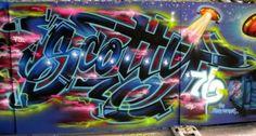 by: Scotty 76 (TPM crew)