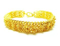 Pin by bythaishop on Jewelry Pinterest Bracelets Gold and Bling
