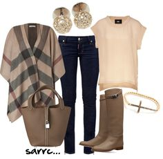"""Untitled #529"" by sarrc on Polyvore"