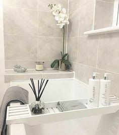 Bathroom Design Luxury, Bathroom Design Small, Bathroom Inspiration, Home Decor Inspiration, Persimmon Homes, Log Home Kitchens, Apartment Makeover, Bathroom Organisation, Organization