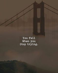 Motivational Quotes For Students, Motivational Quotes For Success, Inspirational Quotes, The Idealist Quotes, Gym Workout Quotes, Best Quotes, Life Quotes, Reality Of Life, Caption Quotes