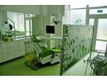 CLINICI SI CENTRE MEDICALE Room, Furniture, Home Decor, Medical Center, Bedroom, Decoration Home, Room Decor, Rooms, Home Furnishings