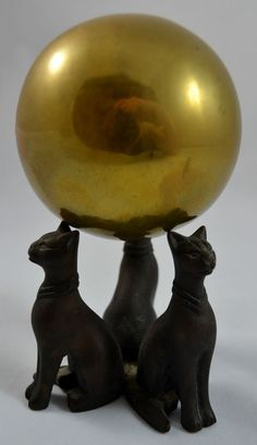 95 Best Crystal Balls and Stands images in 2016   Crystal