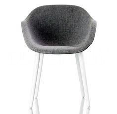MAGIS židle Cyborg Lady Marceline, Chair, Lady, Furniture, Design, Home Decor, Decoration Home, Room Decor