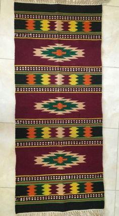 Floor Runner,Organic Rug Runner. Wool Kilim Rug. Moldovan Kilim. Colorful Kilim, Colored Rug,Boho Rug,Flatweave Rug. Bessarabian Kilim. by YuliiaShop on Etsy