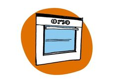 Una signora sta friggendo due uova per la colazione, quando all'improvviso il marito entra in cucina: - Attenzione… ATTENZIONE! Mettici un po' più di... http://barzelletta.altervista.org/in-cucina #barzellette