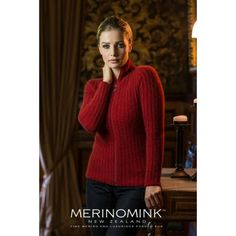 This Rib jacket by Merino Mink at Dalcheri is part of the Spring Summer range. Available online and in store. Fur Clothing, Mink, Men Sweater, Spring Summer, Turtle Neck, Sweaters, Jackets, Clothes, Shopping