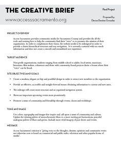 ogilvy creative brief template.html