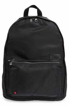 e1581f7479 56 Best Bag images in 2019