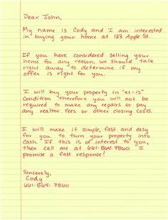 live letter 3 100 human handwritten yellow letters wwwyellowletters